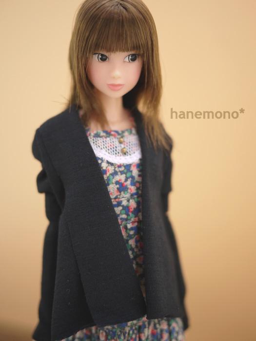 http://momoko.so-i.net/img/111201b08ad2.jpg