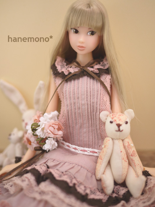 http://momoko.so-i.net/img/111214b07cl1.jpg