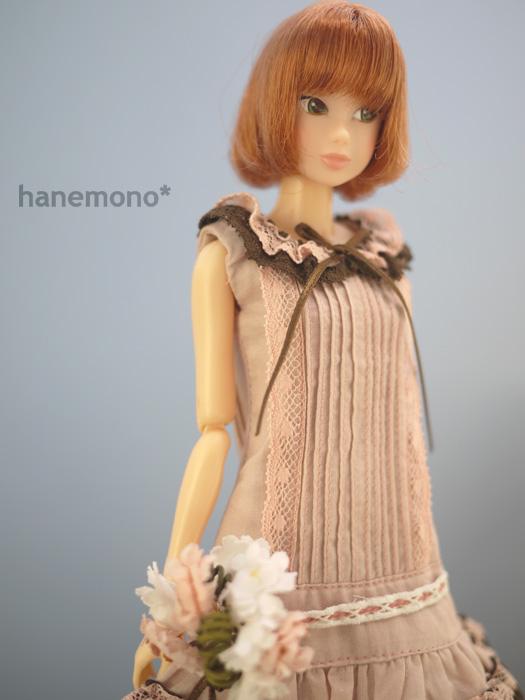 http://momoko.so-i.net/img/111222b10ac3.jpg
