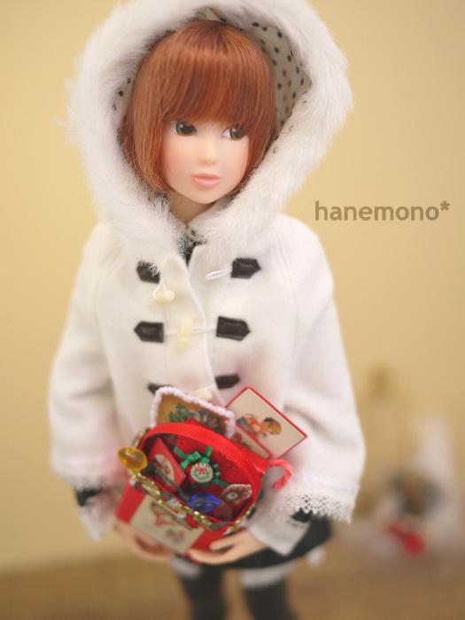 http://momoko.so-i.net/img/111225b10ac1.jpg
