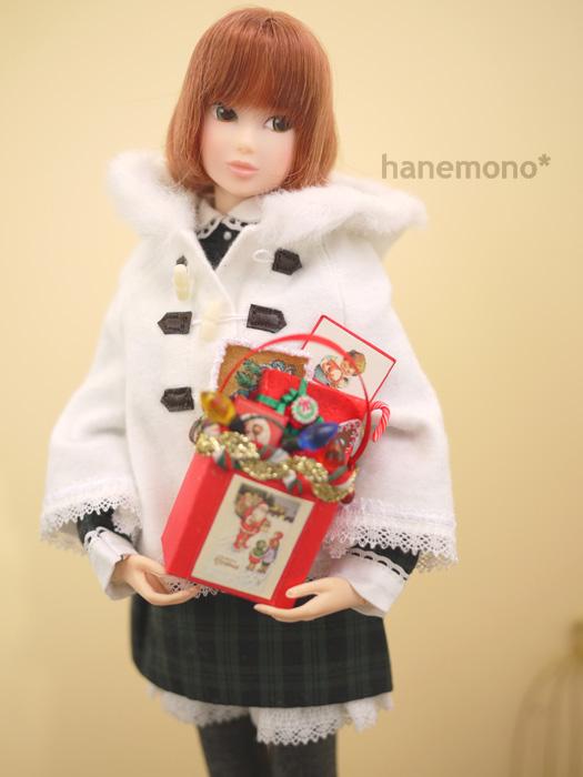 http://momoko.so-i.net/img/111225b10ac2.jpg