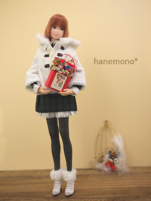 http://momoko.so-i.net/img/111225b10ac3.jpg