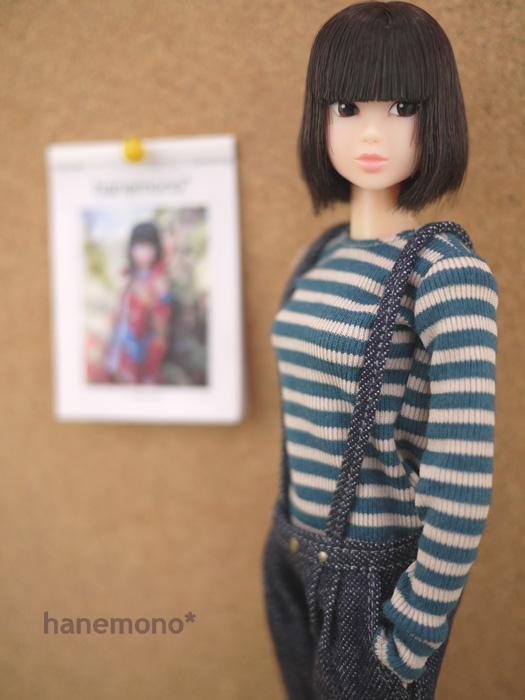 http://momoko.so-i.net/img/120105b10ak2.jpg