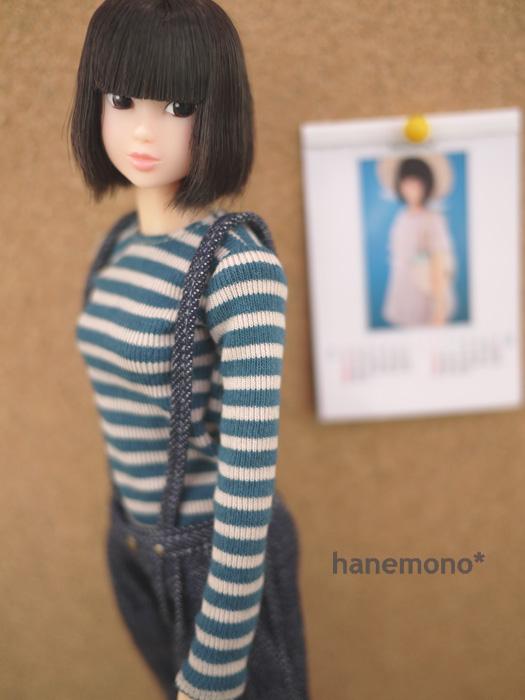 http://momoko.so-i.net/img/120106b10ak3.jpg