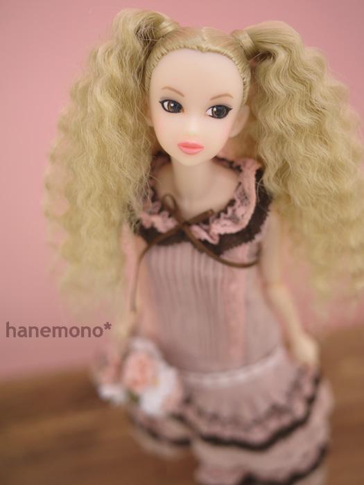 http://momoko.so-i.net/img/120111b09hp2.jpg