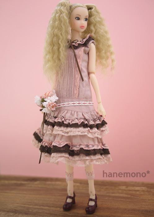 http://momoko.so-i.net/img/120111b09hp4.jpg