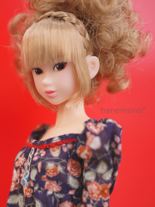 http://momoko.so-i.net/img/120112b11sg1.jpg