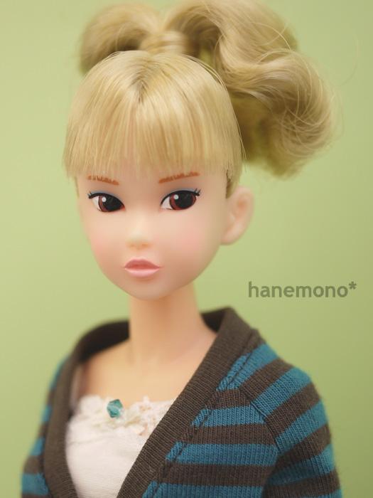 http://momoko.so-i.net/img/120115b11ps1.jpg