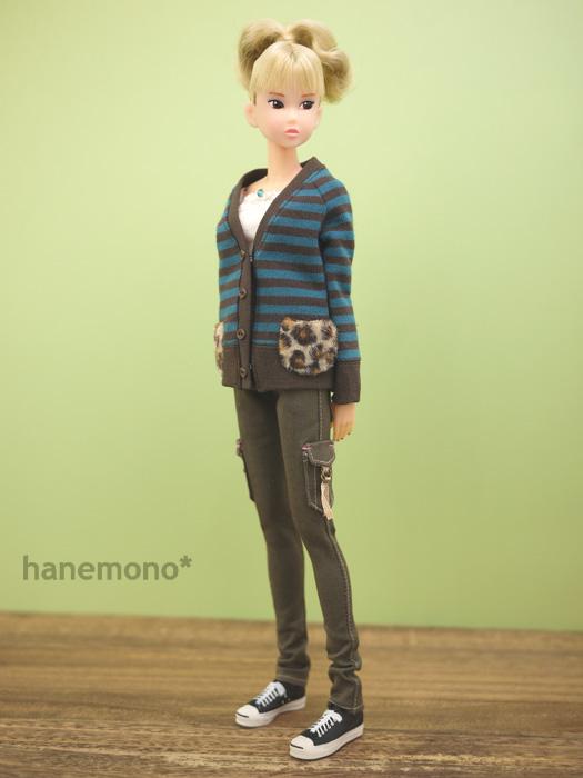 http://momoko.so-i.net/img/120115b11ps3.jpg