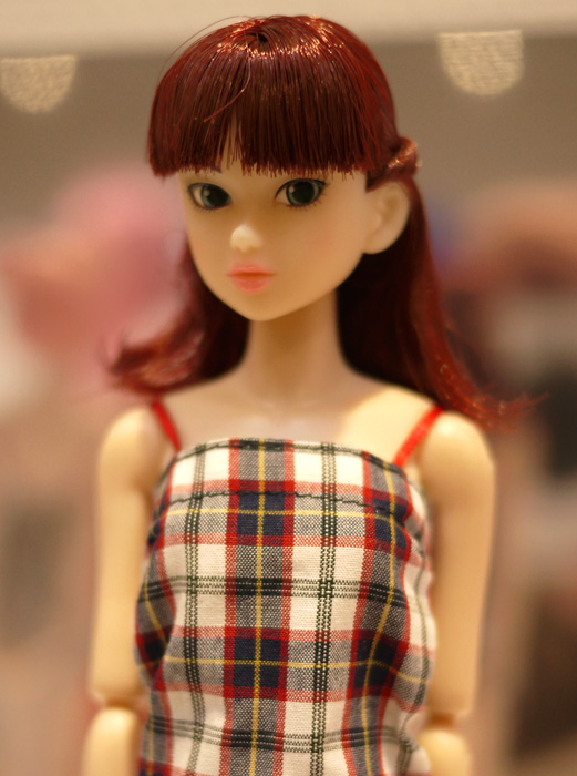 http://momoko.so-i.net/img/120117bpw.jpg