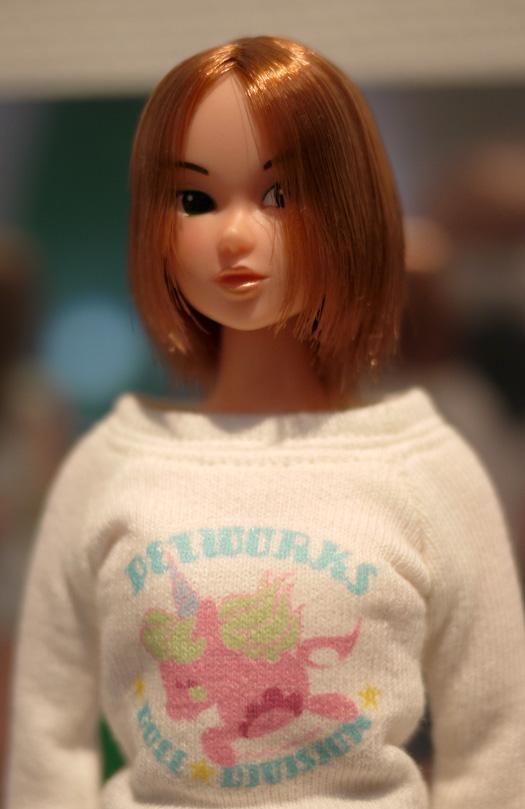 http://momoko.so-i.net/img/120119bpw5.jpg