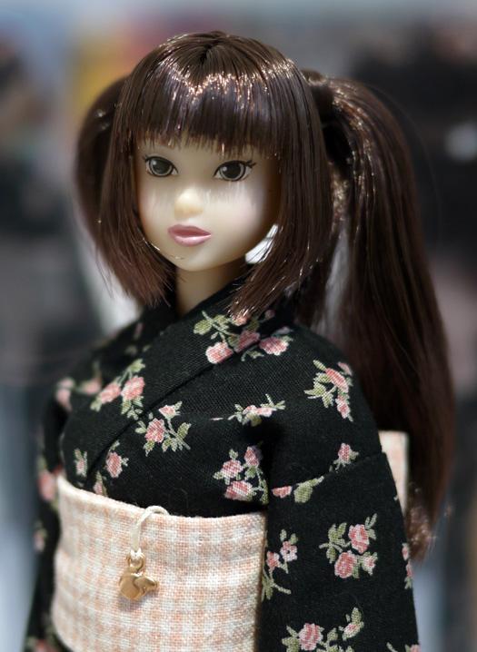 http://momoko.so-i.net/img/120120bpw27.jpg