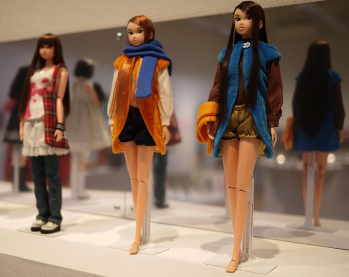 http://momoko.so-i.net/img/120120bpw4.jpg