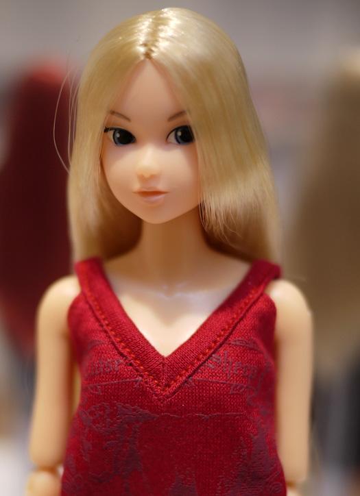 http://momoko.so-i.net/img/120121bpw6.jpg