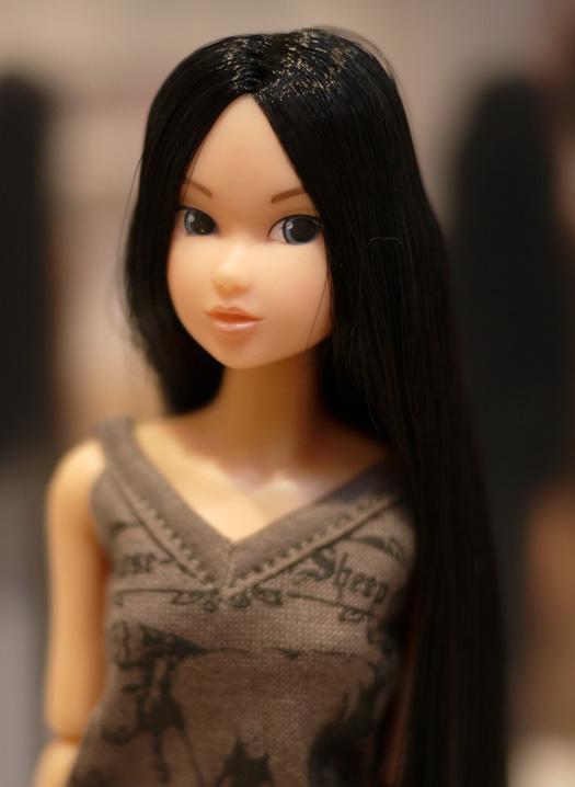 http://momoko.so-i.net/img/120121bpw8.jpg