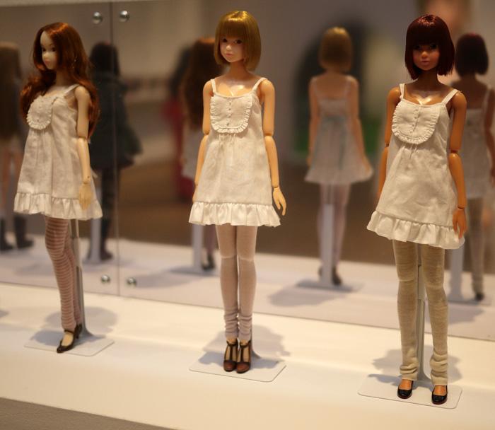 http://momoko.so-i.net/img/120122bpw10.jpg