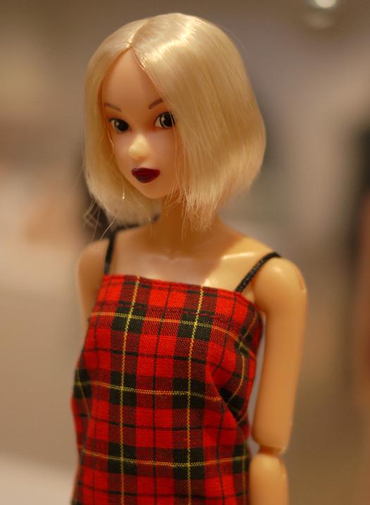 http://momoko.so-i.net/img/120122bpw30.jpg