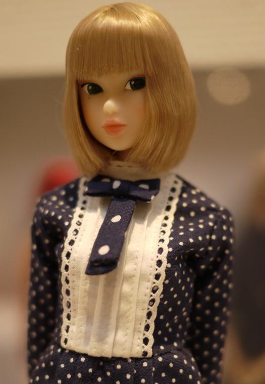 http://momoko.so-i.net/img/120122bpw40.jpg