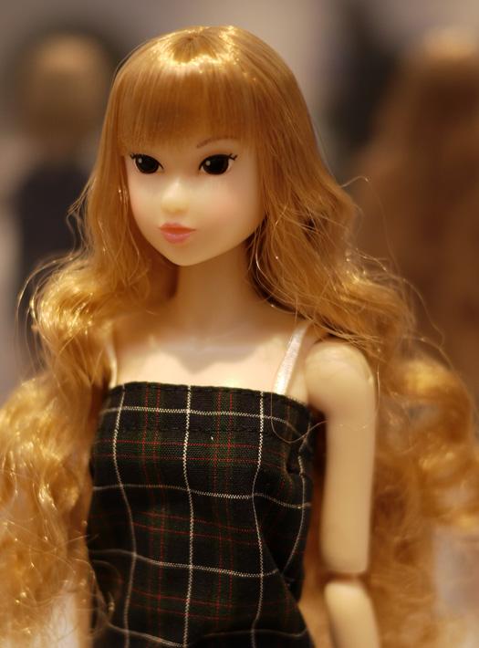 http://momoko.so-i.net/img/120122bpw42.jpg