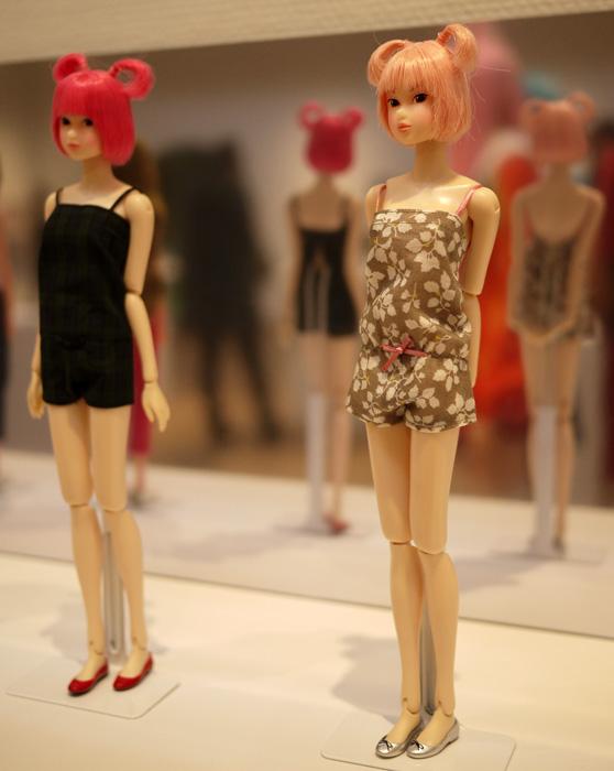 http://momoko.so-i.net/img/120122bpw46.jpg