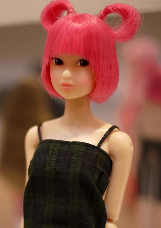 http://momoko.so-i.net/img/120122bpw47.jpg