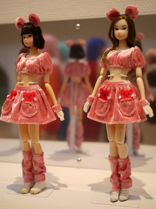 http://momoko.so-i.net/img/120122bpw51.jpg