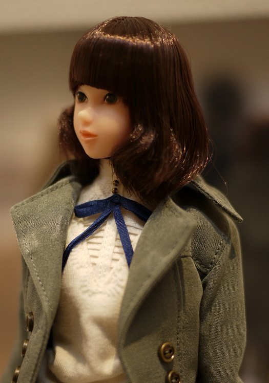 http://momoko.so-i.net/img/120122bpw9.jpg