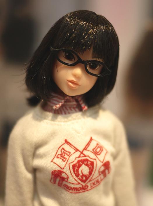 http://momoko.so-i.net/img/120124bpw40.jpg
