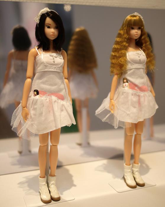 http://momoko.so-i.net/img/120124bpw60.jpg