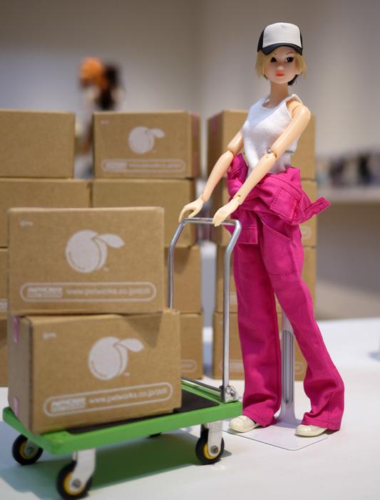 http://momoko.so-i.net/img/120125bpw8.jpg