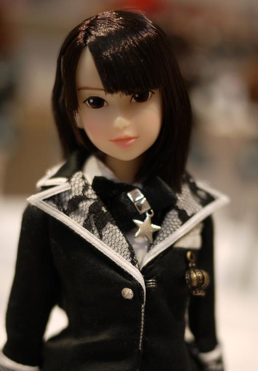 http://momoko.so-i.net/img/120127bpw21.jpg
