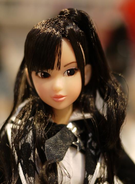http://momoko.so-i.net/img/120129bpw30.jpg