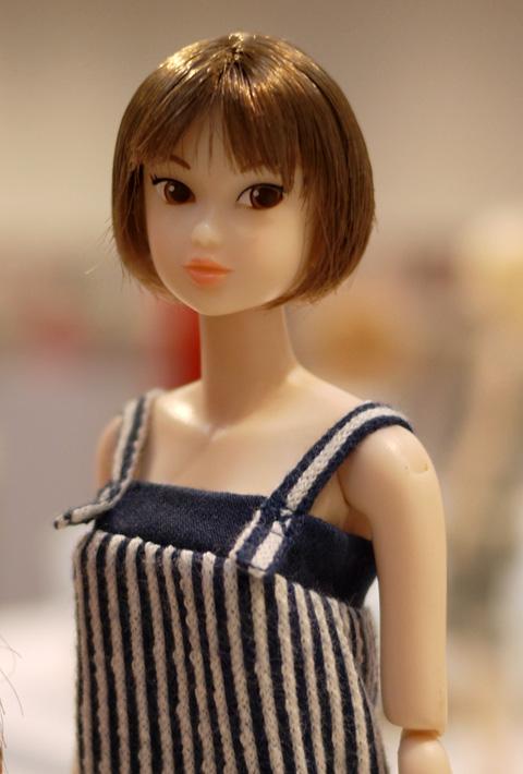 http://momoko.so-i.net/img/120201bpw11.jpg