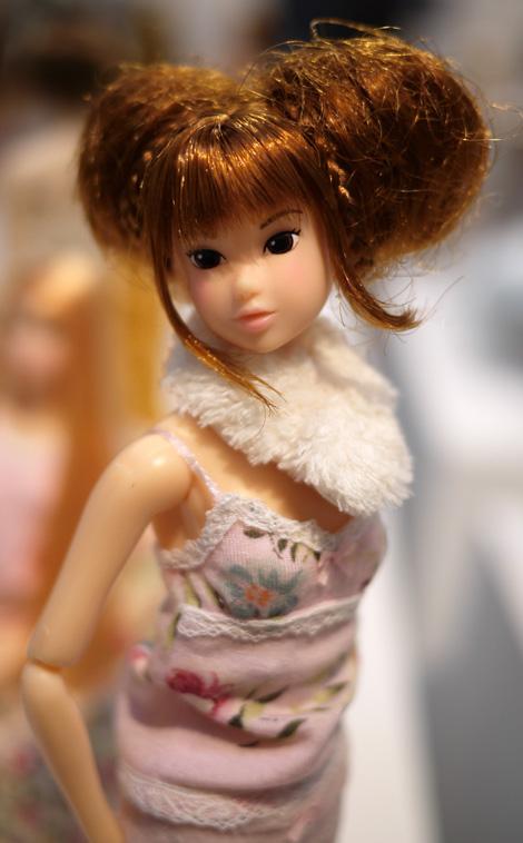 http://momoko.so-i.net/img/120201bpw27.jpg