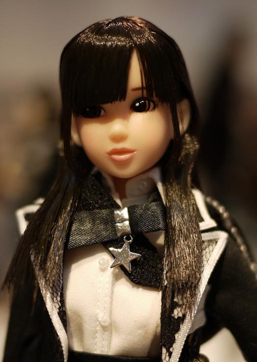 http://momoko.so-i.net/img/120203bpw3.jpg