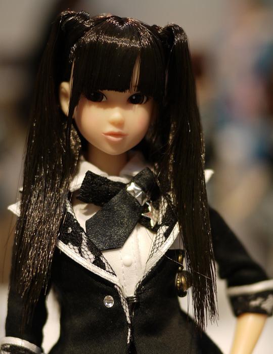 http://momoko.so-i.net/img/120203bpw5.jpg