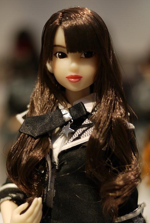 http://momoko.so-i.net/img/120203bpw7.jpg