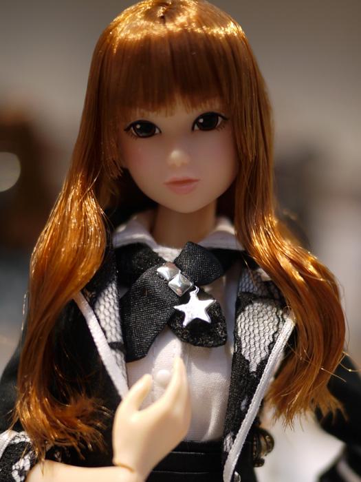 http://momoko.so-i.net/img/120203bpw9.jpg