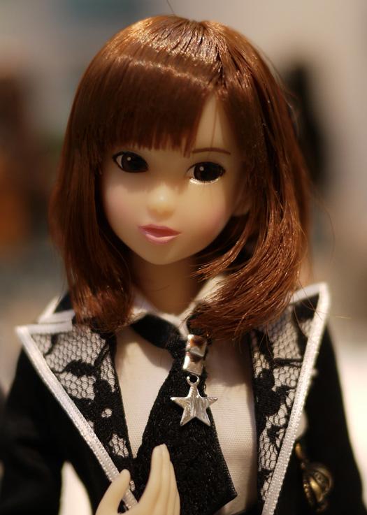 http://momoko.so-i.net/img/120205bpw8.jpg