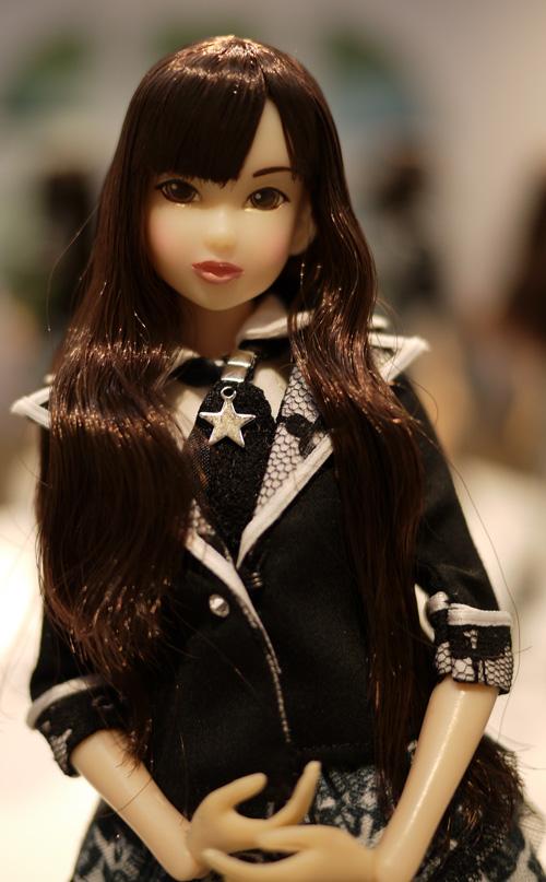 http://momoko.so-i.net/img/120206bpw4.jpg
