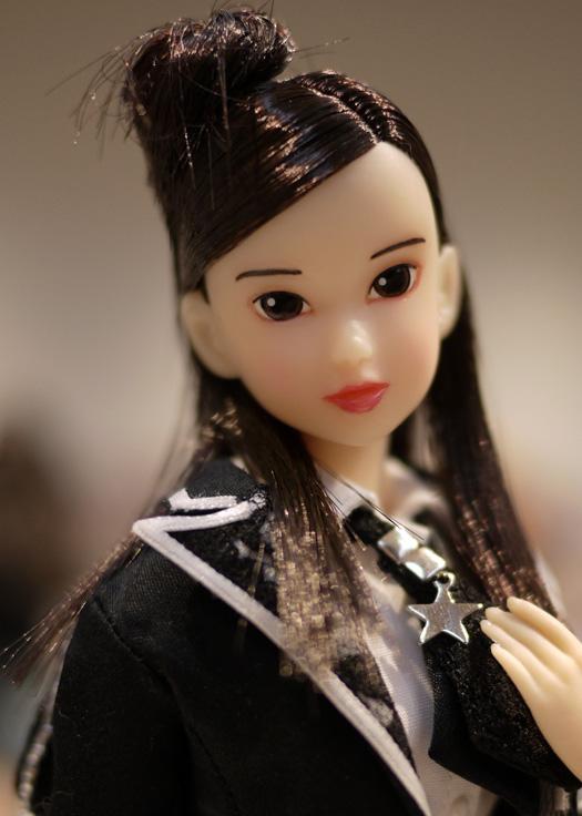http://momoko.so-i.net/img/120206bpw8.jpg