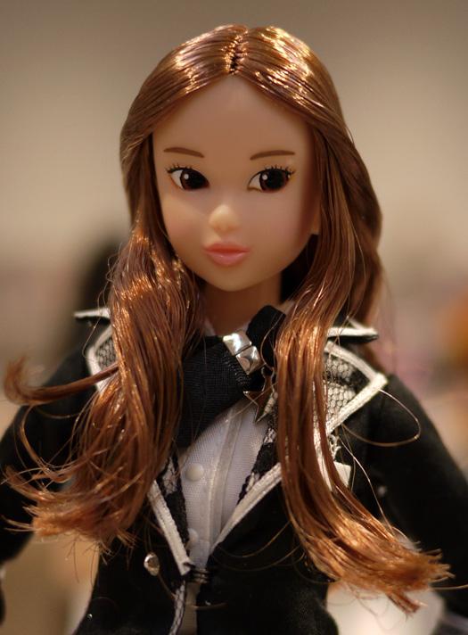 http://momoko.so-i.net/img/120207bpw2.jpg