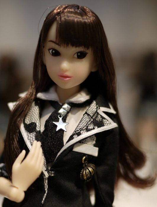 http://momoko.so-i.net/img/120207bpw6.jpg
