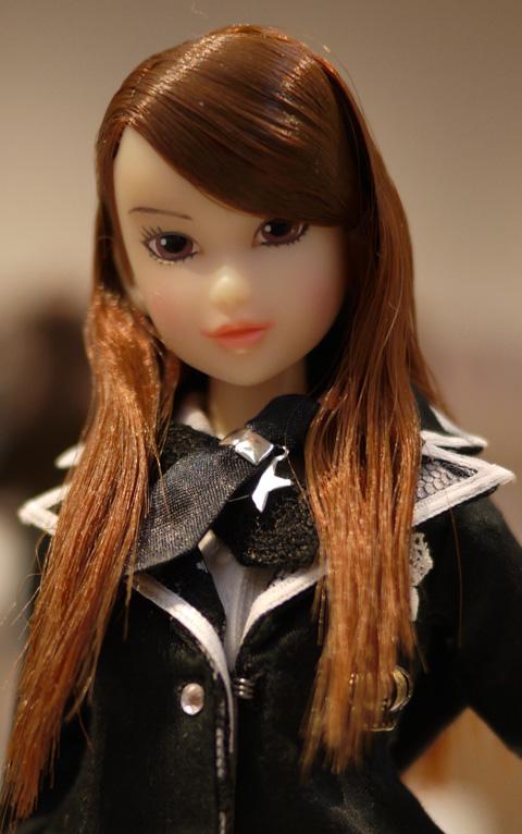 http://momoko.so-i.net/img/120211bpw2.jpg