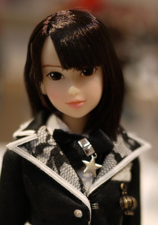 http://momoko.so-i.net/img/120211bpw4.jpg