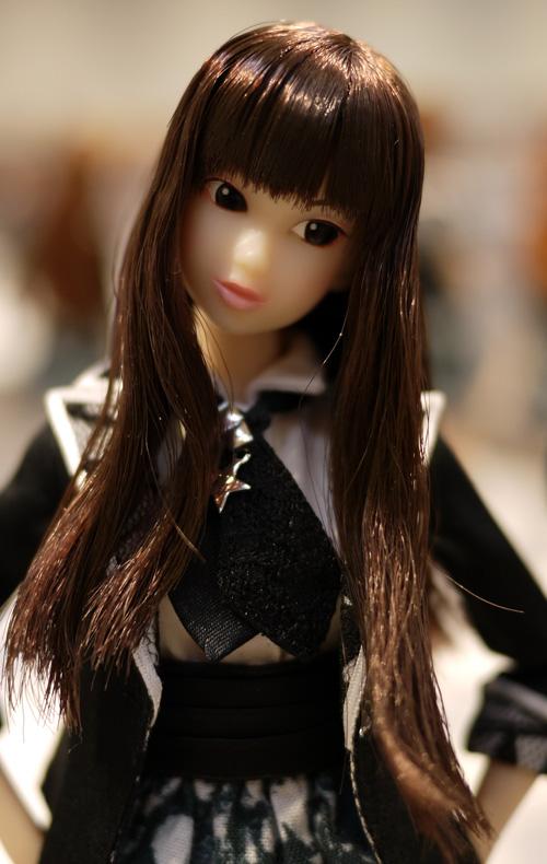 http://momoko.so-i.net/img/120212bpw12.jpg