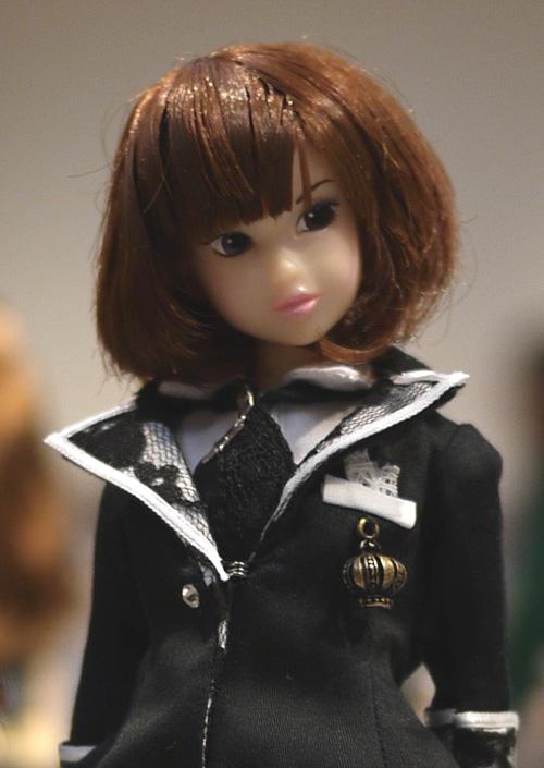 http://momoko.so-i.net/img/120212bpw14.jpg