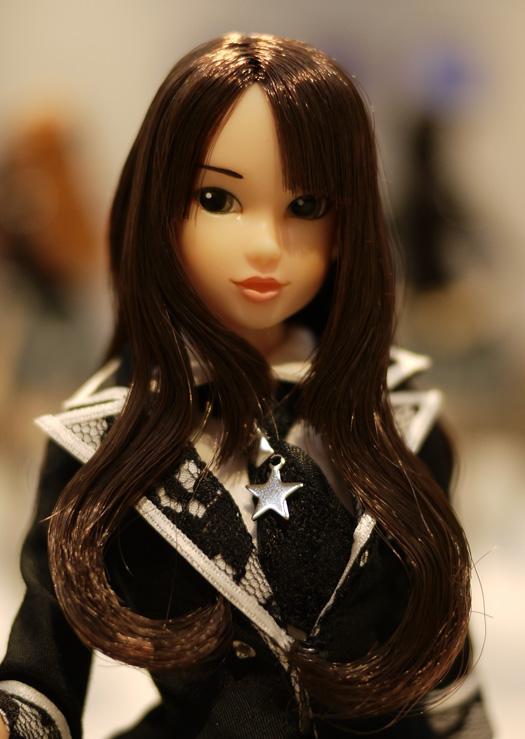 http://momoko.so-i.net/img/120212bpw2.jpg