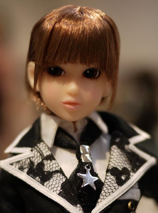 http://momoko.so-i.net/img/120212bpw25.jpg