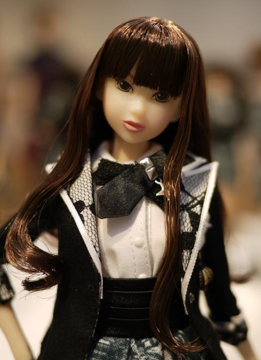 http://momoko.so-i.net/img/120212bpw27.jpg